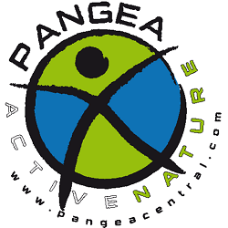 Pangea Active Nature